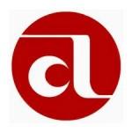 ACBS Logo image
