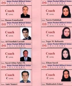 IRAN C Coach10-17043
