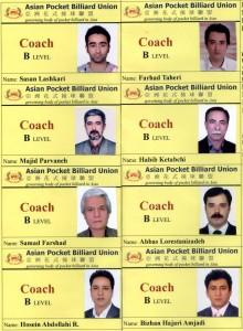 Iran coach1102-09