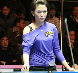 ShuHan Chang-3rd