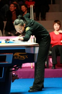 Si Ming Chen-3rd