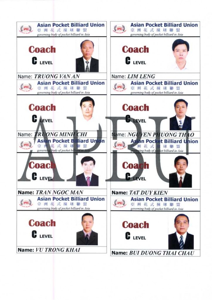 vietnam coach052