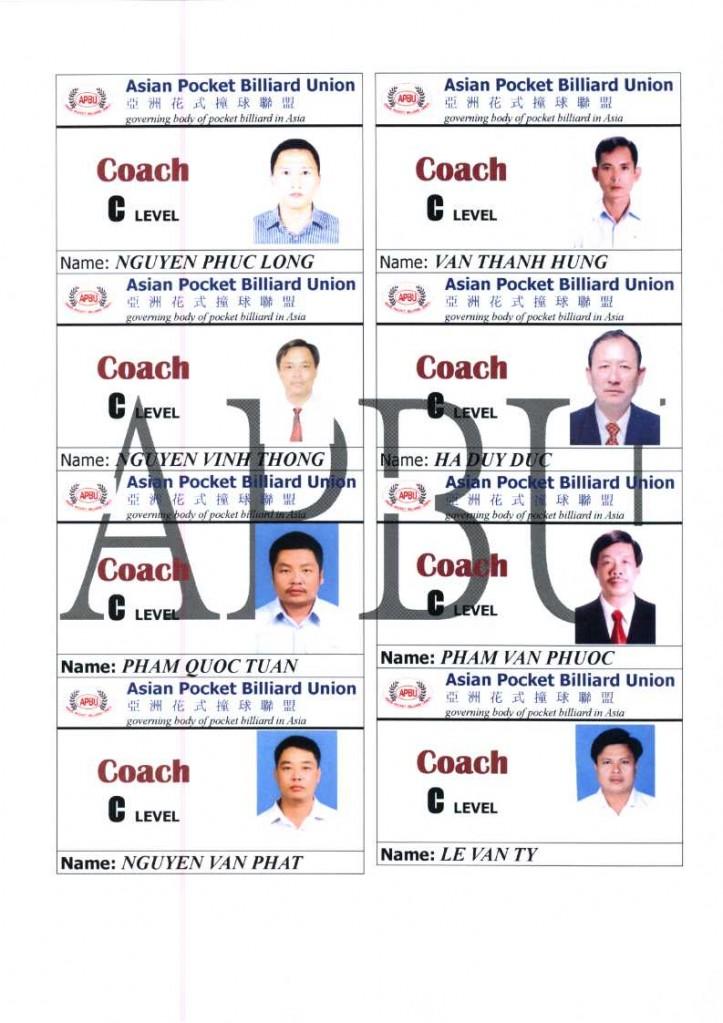 vietnam coach054