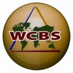 wcbs-jpg