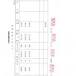SKMBT_C25319040817410_0005