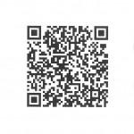 SKMBT_C25320110315570